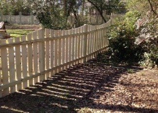 Snellville Fence Company