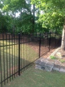 Atlanta Fence Company